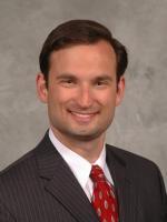 Noah J. Stern, Dinsmore Shohl, Corporate Governance Lawyer,