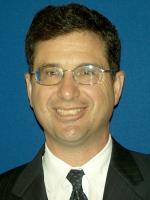 John Viola, employment attorney, Dykema