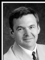 Christopher Kinsman, Fairfield & Woods, real estate lawyer