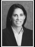 Jennifer Lufman, Fairfield & Woods, real estate lawyer