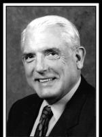 Robert J. Loew, Fairfield and Woods, Government, labor and land use attorney