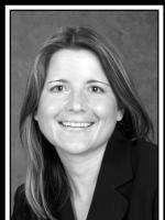 Teresa C. Baird, estate planning attorney, Fairfield and Woods Law Firm