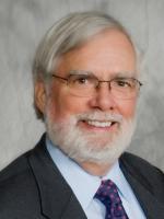 Warren Woessner, Registered Patent Attorney, Schwegman Lundberg Law firm