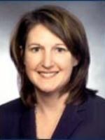 Martha Groves Pugh, Federal Income Tax Attorney, McDermott Will Emery Law Firm