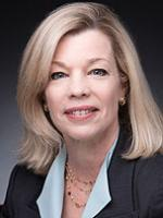 Karen A. McGee, barnes thornburg law firm, Corporate Attorney