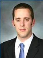 Michael Ryan, Pharmaceutical Attorney, McDermott Law Firm