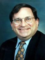 Gary Epstein, Corporate Attorney, Greenberg Traurig, financing lawyer, mergers acquisitions counsel, regulatory investigations law