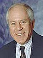 Gerald A. Golden, Partner, Neal Gerber law firm