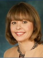 Cheryl D. Orr, Partner, Drinker Biddle, Labor and Employment Practice