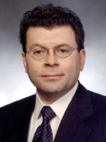 Daniel Bucca, McDermott Will Emery Law Firm, Environmental Attorney
