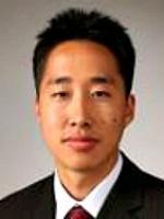 Eric Y. Choi, Associate, Neal Gerber law firm