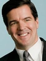 John J. Cheney, Business Attorney, Mintz Levin Law Firm