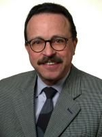 Jorge A. Goldstein, Ph.D. Biotechnology Patent Attorney, Sterne Kessler law firm