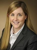 Kerry Irwin, Corporate Governance Attorney, Dinsmore, law practice