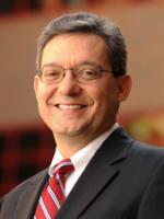 David E. Khorey, Labor Employment Attorney, Varnum, Workplace Confidentiality Matters Lawyer