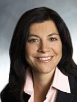 Lisa Corne, restructuring, insolvency lawyer, Dickinson wright law firm