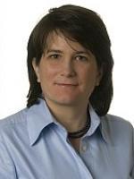 Lori A. Gordon Intellectual Property Litigation Attorney Sterne Kessler law firm
