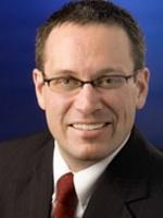 Peter J. Kulick, tax counsel, Dickinson wright law firm