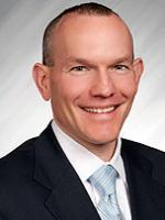 Randal Kaltenmark, Barnes Thornburg Law Firm, Indianapolis, Tax Law Attorney