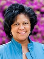 Sheryl Willert Attorney Williams Kastner