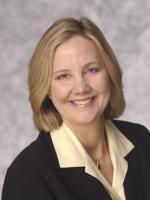 Julia L. Frey, Lowndes Law Firm, Estate Planning Attorney