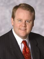 Drew Sorrell, commercial, litigation, employment, tort, attorney, Lowndes, law