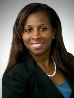 LaTasha Snipes, intellectual property law, attorney, bracewell law firm