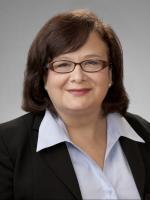 "Lydia González Gromatzky, Andrews Kurth Law Firm, Environmental Attorney """