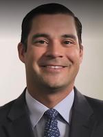 Javier Avino, Government Relations, Bilzin Sumberg Law Firm, Miami