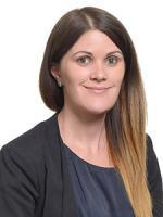 Angie Bamboulis, Womble Carlyle Law Firm, United Kingdom, Banking and Finance Attorney