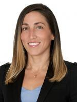 Ellen M. Bandel Labor & Employment Attorney Greenberg Traurig Los Angeles, CA