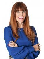 Kerri Barsh, Greenberg Traurig Law Firm, Miami, Environmental Law Litigation Attorney