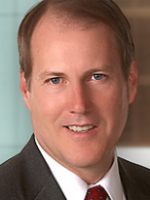 Todd Bartels Litigation Lawyer Polsinelli Law Firm
