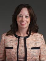 Veronica Bauer Estate Planning Attorney