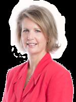 Kim Beane Litigation Consultant Womble Bond Dickinson