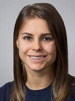 Alexandra Bear, Entertainment attorney, Digital Media lawyer, Sheppard Mullin Law Firm, New York office.