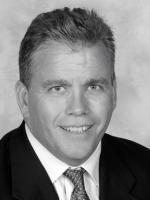 Robert Huston Beatty Jr, Dinsmore Shohl Law Natural Resources Litigation, lawyer