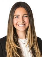 Samantha R. Beck Health Care Attorney Greenberg Traurig Washington, D.C.