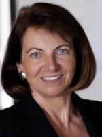 Dana Beldiman Corporate Intellectual Property Attorney Squire Patton Boggs San Francisco, CA