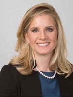 Kate A. Belinski Political and election lawyer Ballard Spahr