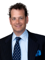 Merrick Benn Risk Management Lawyer Womble Bond Law Firm