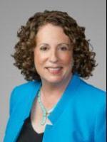 Beth Kaufman, Litigation Attorney, NAWL
