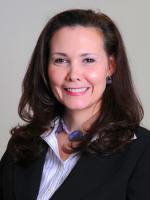 Kimberly Betterton, Ballard Spahr Law Firm, Baltimore, Tax Law Attorney