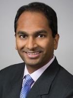 Bijal Vira Corporate Finance Attorney Sheppard Mullin Law Firm