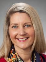 Laura Bilas, Foley Lardner Law Firm, Business and Finance Attorney