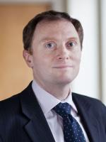 James Stuart Intellectual Property & Technology Attorney Squire Patton Boggs Birmingham, UK
