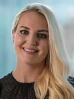 Sarah Neill Associate   Birmingham Commercial Litigation