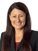 Tiffany Blofield Intellectual Property Attorney Greenberg Traurig Law Firm