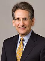 David J. Bodney, Partner, Ballard