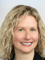 Cathleen A. Booth Private Equity Lawyer Katten Law Firm
